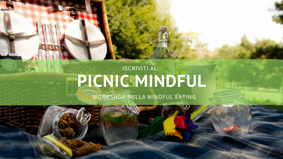 Mindful Eating Fame nervosa