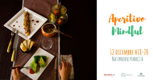 mindful eating aperitvo