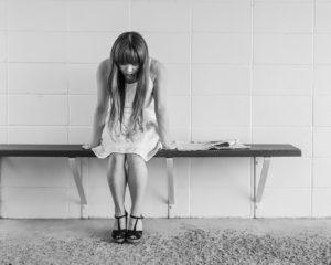 depressione sintomi