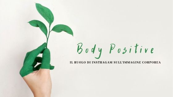 Body Positive